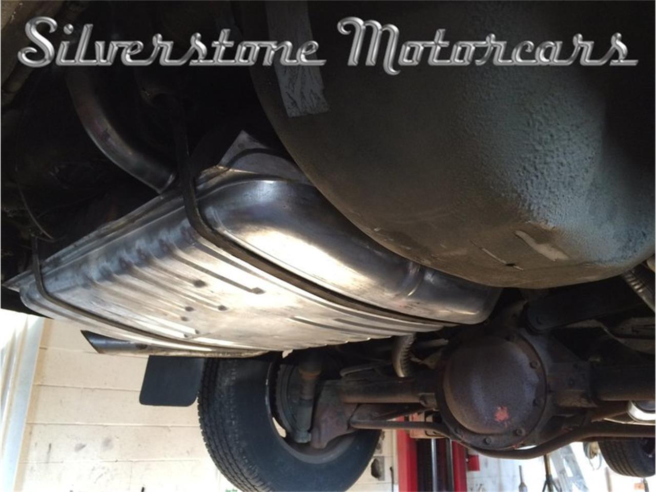 Large Picture of '84 Oldsmobile Cutlass - $16,950.00 - JQTB