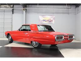 Picture of '64 Thunderbird - JQTM