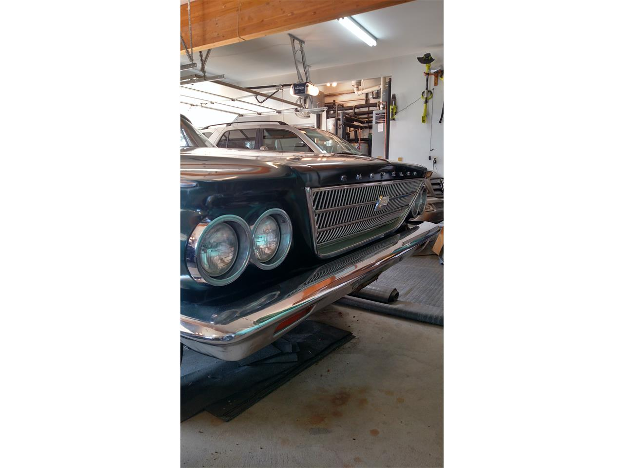 Large Picture of '63 Newport - JQUQ