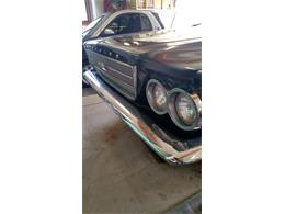 Picture of '63 Newport - JQUQ