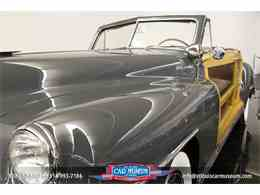 Picture of Classic 1948 Town & Country Convertible located in St. Louis Missouri - $119,900.00 - JPZI