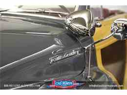 Picture of 1948 Chrysler Town & Country Convertible Offered by St. Louis Car Museum - JPZI