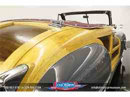Picture of '48 Town & Country Convertible Offered by St. Louis Car Museum - JPZI