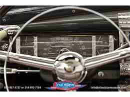 Picture of 1948 Chrysler Town & Country Convertible - $119,900.00 - JPZI