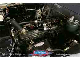 Picture of 1948 Chrysler Town & Country Convertible located in St. Louis Missouri - $119,900.00 - JPZI