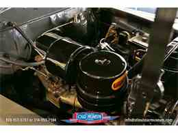Picture of '48 Chrysler Town & Country Convertible - $119,900.00 Offered by St. Louis Car Museum - JPZI