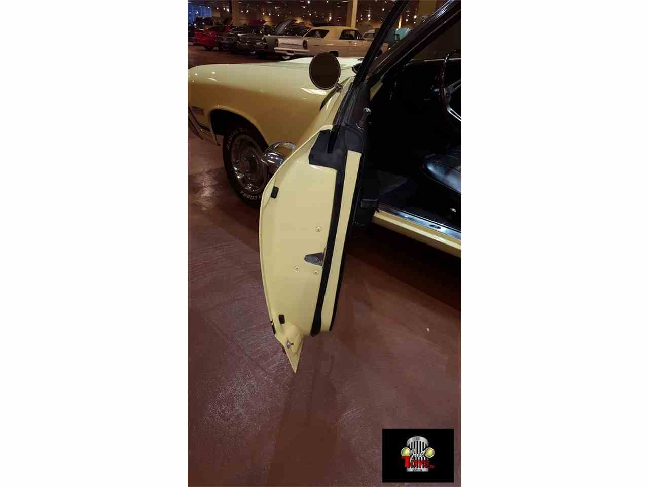 Large Picture of Classic '68 Chevrolet Chevelle SS located in Orlando Florida - $42,995.00 Offered by Just Toys Classic Cars - JR90