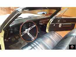 Picture of '68 Chevelle SS located in Florida Offered by Just Toys Classic Cars - JR90