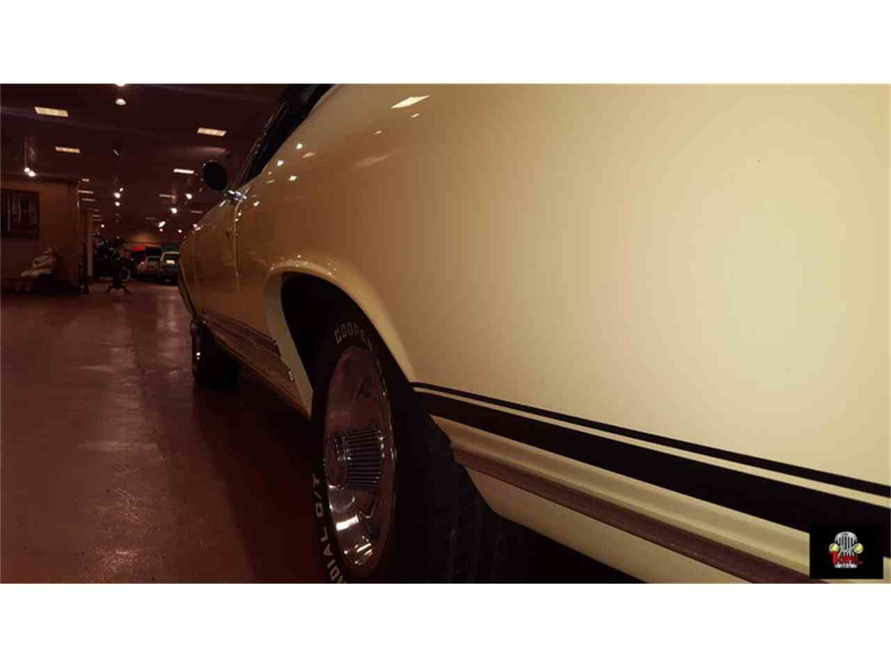 Large Picture of Classic '68 Chevrolet Chevelle SS - $42,995.00 Offered by Just Toys Classic Cars - JR90