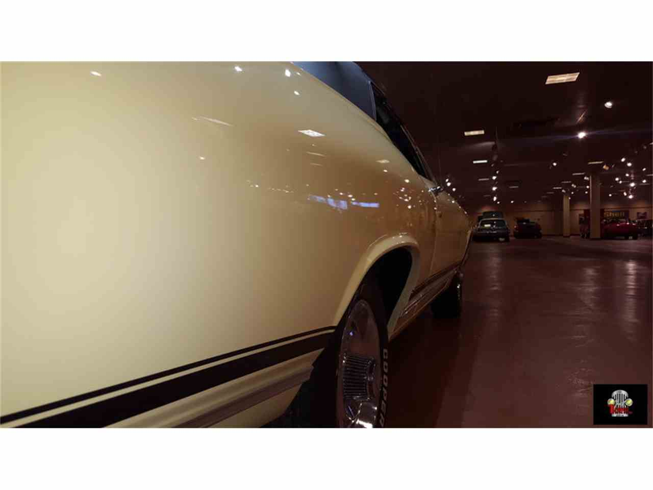 Large Picture of 1968 Chevelle SS - $42,995.00 Offered by Just Toys Classic Cars - JR90
