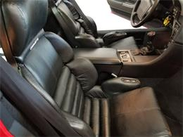 Picture of '90 Corvette ZR1 Offered by Interstate Classic Cars - JR9O