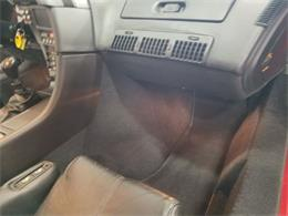 Picture of 1990 Corvette ZR1 located in Texas - $24,900.00 Offered by Interstate Classic Cars - JR9O