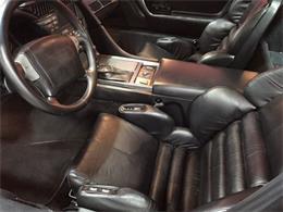 Picture of '90 Chevrolet Corvette ZR1 located in Dallas Texas - $24,900.00 - JR9O