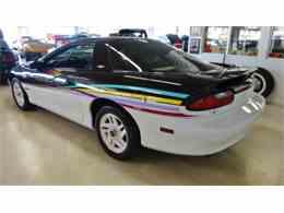 Picture of '93 Camaro - JRBZ