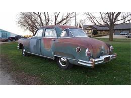 Picture of '51 Imperial Crown - JRC1