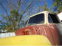 Picture of Classic '48 GMC C/K 1500 located in Jackson Michigan - $1,095.00 - JRCA