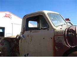 Picture of '48 C/K 1500 - JRCA