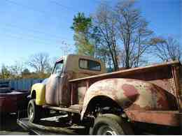 Picture of Classic '48 GMC C/K 1500 Offered by Marshall Motors - JRCA
