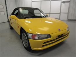 Picture of '91 Honda Beat - $6,990.00 Offered by Duncan Imports & Classic Cars - JQ0U