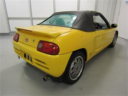 Picture of 1991 Beat Offered by Duncan Imports & Classic Cars - JQ0U