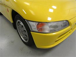 Picture of '91 Honda Beat located in Virginia - $6,990.00 Offered by Duncan Imports & Classic Cars - JQ0U