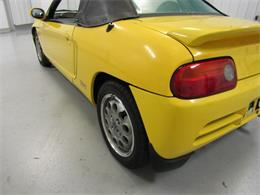 Picture of 1991 Honda Beat located in Virginia - $6,990.00 - JQ0U
