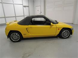 Picture of 1991 Beat - $6,990.00 Offered by Duncan Imports & Classic Cars - JQ0U