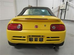 Picture of '91 Beat located in Christiansburg Virginia - $6,990.00 Offered by Duncan Imports & Classic Cars - JQ0U