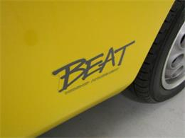 Picture of '91 Beat - $6,990.00 Offered by Duncan Imports & Classic Cars - JQ0U
