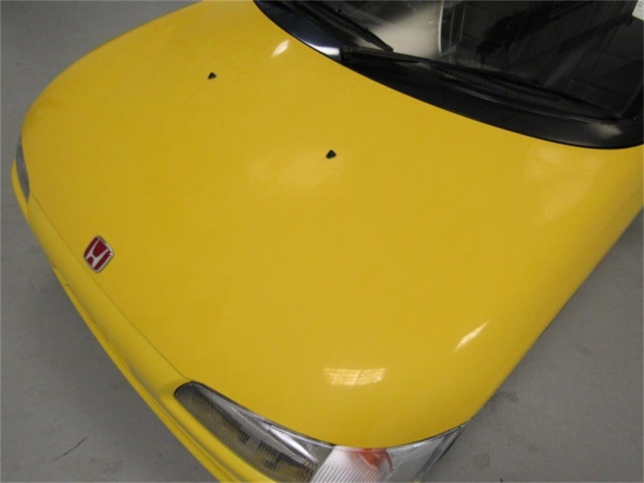 Large Picture of '91 Honda Beat located in Virginia - $6,990.00 - JQ0U