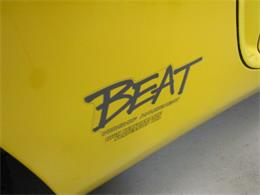 Picture of 1991 Beat located in Christiansburg Virginia Offered by Duncan Imports & Classic Cars - JQ0U