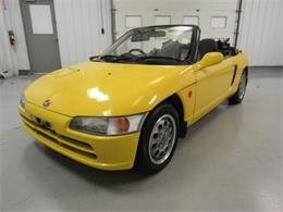 Picture of '91 Honda Beat - JQ0U