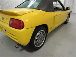 Picture of '91 Beat located in Virginia Offered by Duncan Imports & Classic Cars - JQ0U
