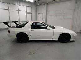 Picture of '90 RX-7 - JQ0V