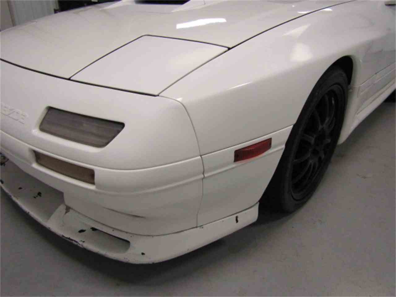 Large Picture of '90 RX-7 - JQ0V