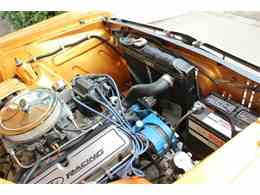 Picture of '65 Ranchero - JRCX
