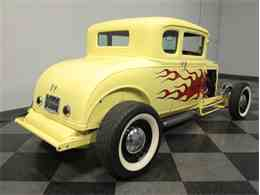 Picture of '30 5-Window Coupe - JRD4