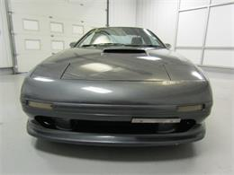 Picture of '90 RX-7 - JQ0X