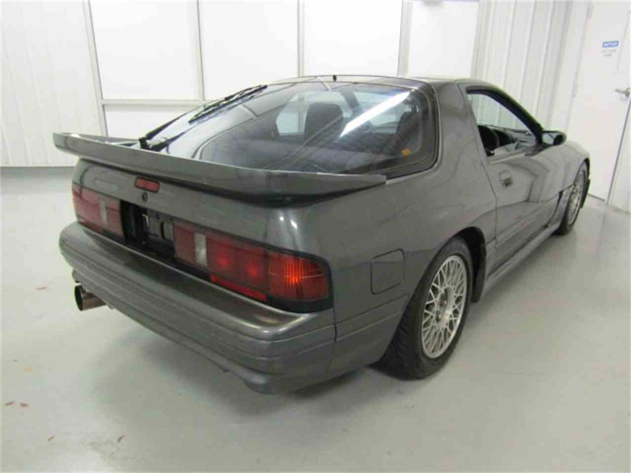 Large Picture of '90 RX-7 - JQ0X