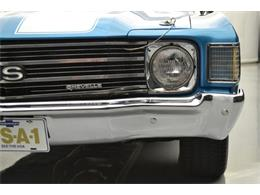 Picture of '72 Chevelle - JRD6