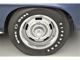 Picture of 1969 Chevrolet Camaro - JRD8