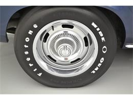 Picture of Classic '69 Camaro located in Hickory North Carolina - JRD8