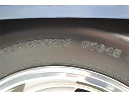 Picture of 1969 Camaro - $69,995.00 - JRD8