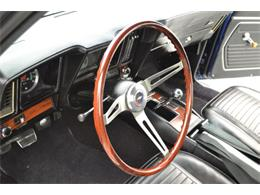 Picture of 1969 Chevrolet Camaro located in Hickory North Carolina - $69,995.00 - JRD8