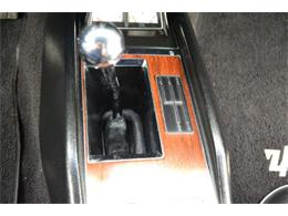 Picture of Classic '69 Camaro - $69,995.00 Offered by Paramount Classic Car Store - JRD8