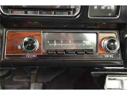 Picture of '69 Camaro - JRD8