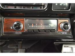 Picture of Classic '69 Camaro located in Hickory North Carolina - $69,995.00 - JRD8