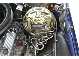Picture of Classic 1969 Chevrolet Camaro - JRD8
