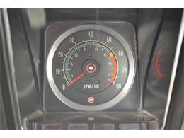 Picture of Classic 1969 Camaro located in North Carolina - $69,995.00 - JRD8