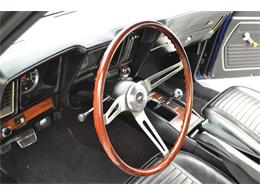 Picture of 1969 Camaro located in North Carolina Offered by Paramount Classic Car Store - JRD8